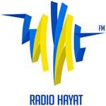 "Радіо ""ХАЯТ"""