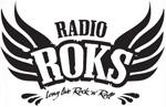 Радіо РОКС - Україна