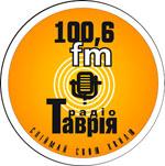 """Радіо """"Таврія"""""""