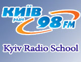 Kyiv Radio School